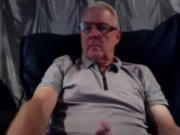 [11-01-19] strokeplayer record webcam video