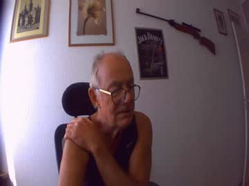 [29-09-20] seniorhappy1 record video from Chaturbate