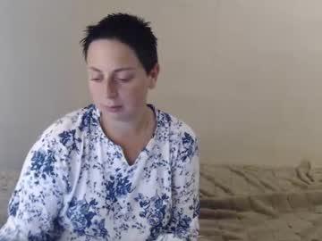 [30-08-21] andorphin video with dildo