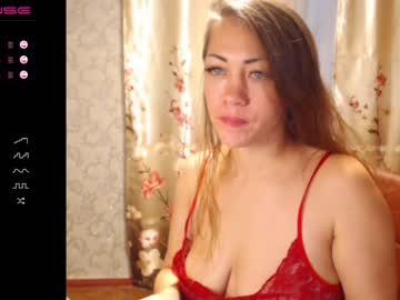 [30-09-21] kamilla1801 record cam video from Chaturbate.com