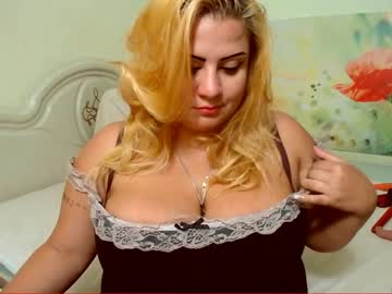 [05-07-19] monika_angel record public webcam from Chaturbate