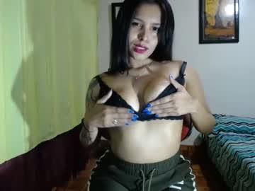 [25-03-21] natasha_konor record show with cum from Chaturbate