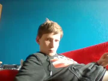 [09-05-21] lukas15122 record webcam video from Chaturbate.com