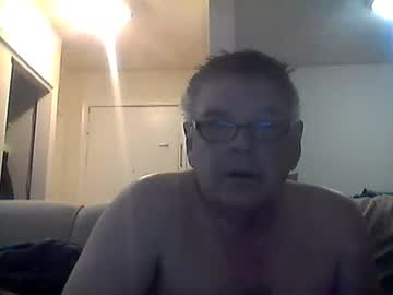 [14-03-19] crb48 record cam show from Chaturbate