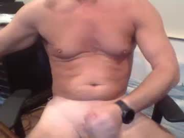 [22-10-18] icyou2 record blowjob video from Chaturbate.com