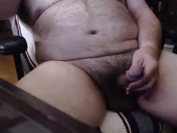 [01-10-19] maxwellsr show with toys from Chaturbate.com