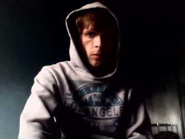 [15-01-20] benspry23 webcam video from Chaturbate