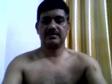 [25-09-21] shajiking89 record private webcam