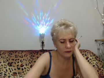 [12-12-18] 00cleopatra record blowjob video from Chaturbate.com