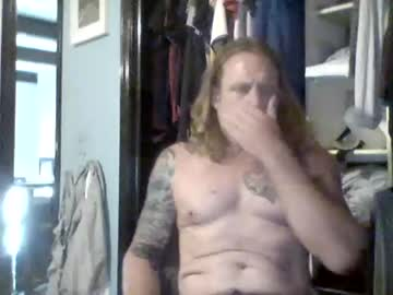 [01-10-20] bikergeek50 video with dildo from Chaturbate