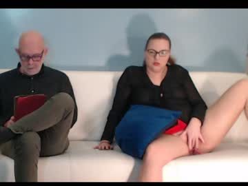 [07-03-19] cam_is_hidden private show from Chaturbate.com