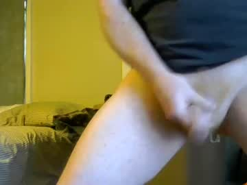 [04-03-21] gingerview record premium show from Chaturbate