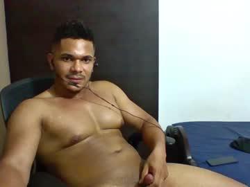 [17-05-21] joelfiore webcam video from Chaturbate