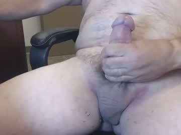 [09-07-20] studley_hardcock webcam record