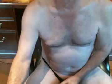 [08-08-19] barrylight chaturbate private show