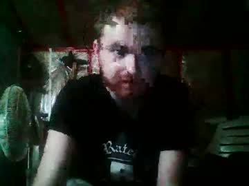 [06-07-20] hewyyy26 show with toys from Chaturbate