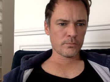 [22-10-19] tomrobs1050 record public show from Chaturbate