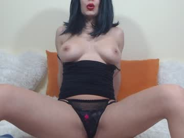 [28-03-20] ladydiavola record private sex video from Chaturbate