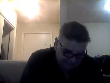 [11-05-19] crb48 private webcam