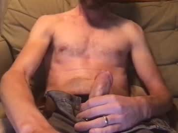 [23-10-20] easydoesit69 private show from Chaturbate
