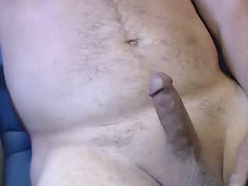 smoothcock101 chaturbate