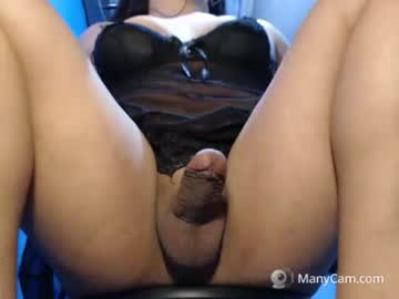[23-07-19] tscumshooter show with cum from Chaturbate