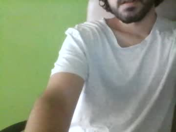 [18-10-21] patric_pt10 private from Chaturbate.com