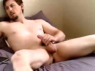 [06-05-19] dcboytoy record private show video from Chaturbate.com