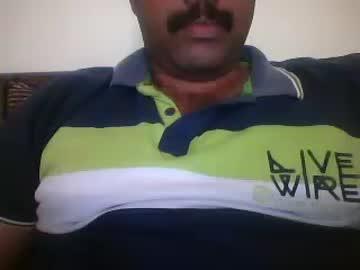 [13-11-18] mallu1978bangalore record cam video from Chaturbate.com