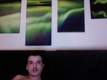[27-01-21] 69mario89 record video with dildo