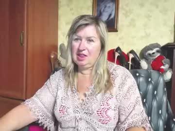 [23-07-21] hotwowmilf public webcam video from Chaturbate.com