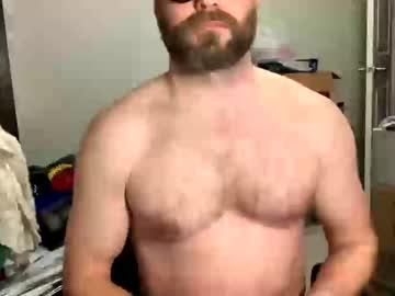 [16-12-20] freshynew record private sex video from Chaturbate.com