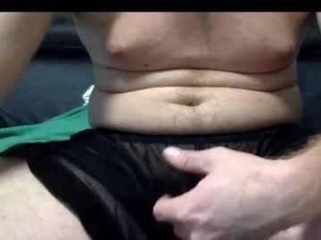[12-03-21] _adam_exhib private sex video from Chaturbate