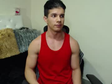 [30-05-20] cory_okell record show with cum from Chaturbate.com