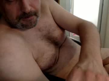 [23-07-21] jim_dick chaturbate private sex video