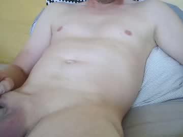 [24-06-21] maerte chaturbate private XXX video