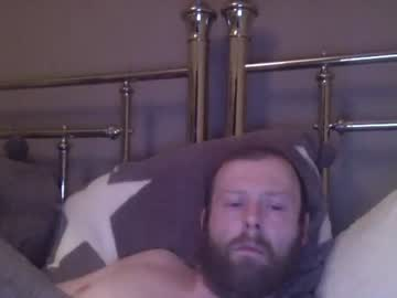 [18-01-21] ukmatty private webcam from Chaturbate