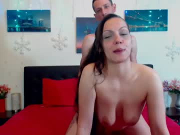 [21-03-19] 0hnaughtycouple record private show video