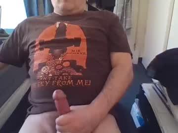 [22-04-21] jonos2021 record private sex video