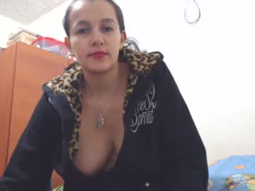 [09-07-20] carolina_p00 record video with toys from Chaturbate