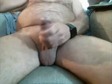 andy523 chaturbate