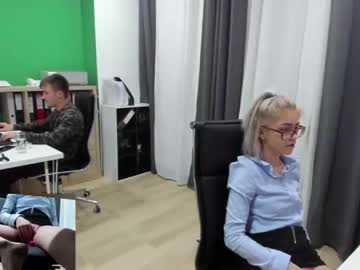 [18-04-21] hotdesire18 video with toys from Chaturbate.com