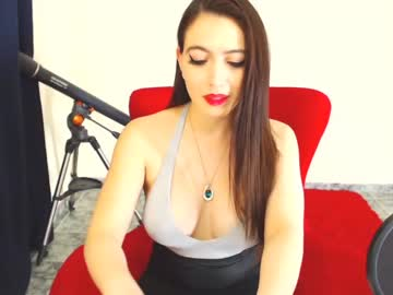 [03-09-20] hornycandy69 record private sex show from Chaturbate