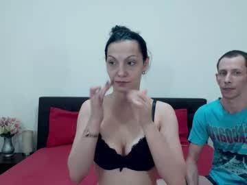 [28-07-20] 0hnaughtycouple cam video from Chaturbate