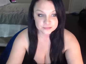 [16-08-21] nuvo record webcam video from Chaturbate.com