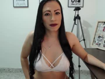 [25-05-20] sweet_jolina13 private XXX video from Chaturbate