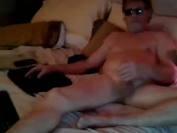 [04-12-20] ready4aride2day record private sex show from Chaturbate