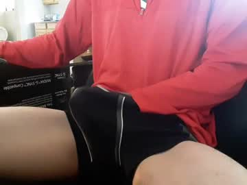 [07-03-21] skinnywhiteboy420 private XXX show from Chaturbate