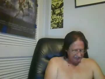 [09-09-21] tomaselgato1 video with toys from Chaturbate.com