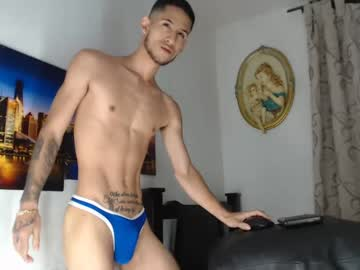 [27-05-20] clouter_world video with toys from Chaturbate.com